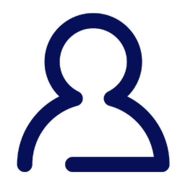 Bosla Organization (Nom court)